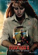 donde podemos ver a Tony Stark (Robert Downey . iron man