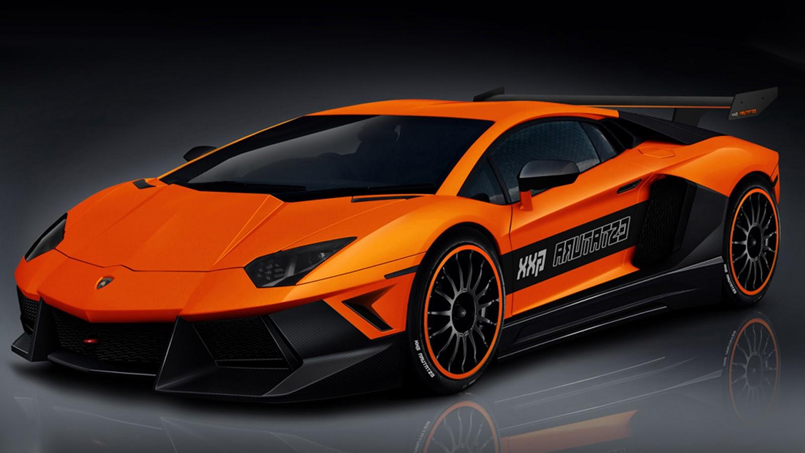 Lo Mejor De Lamborghini Vs Bugatti Locos Por Los Autos