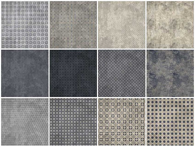 tileable_texture_wallpapers_and_fabrics #14b