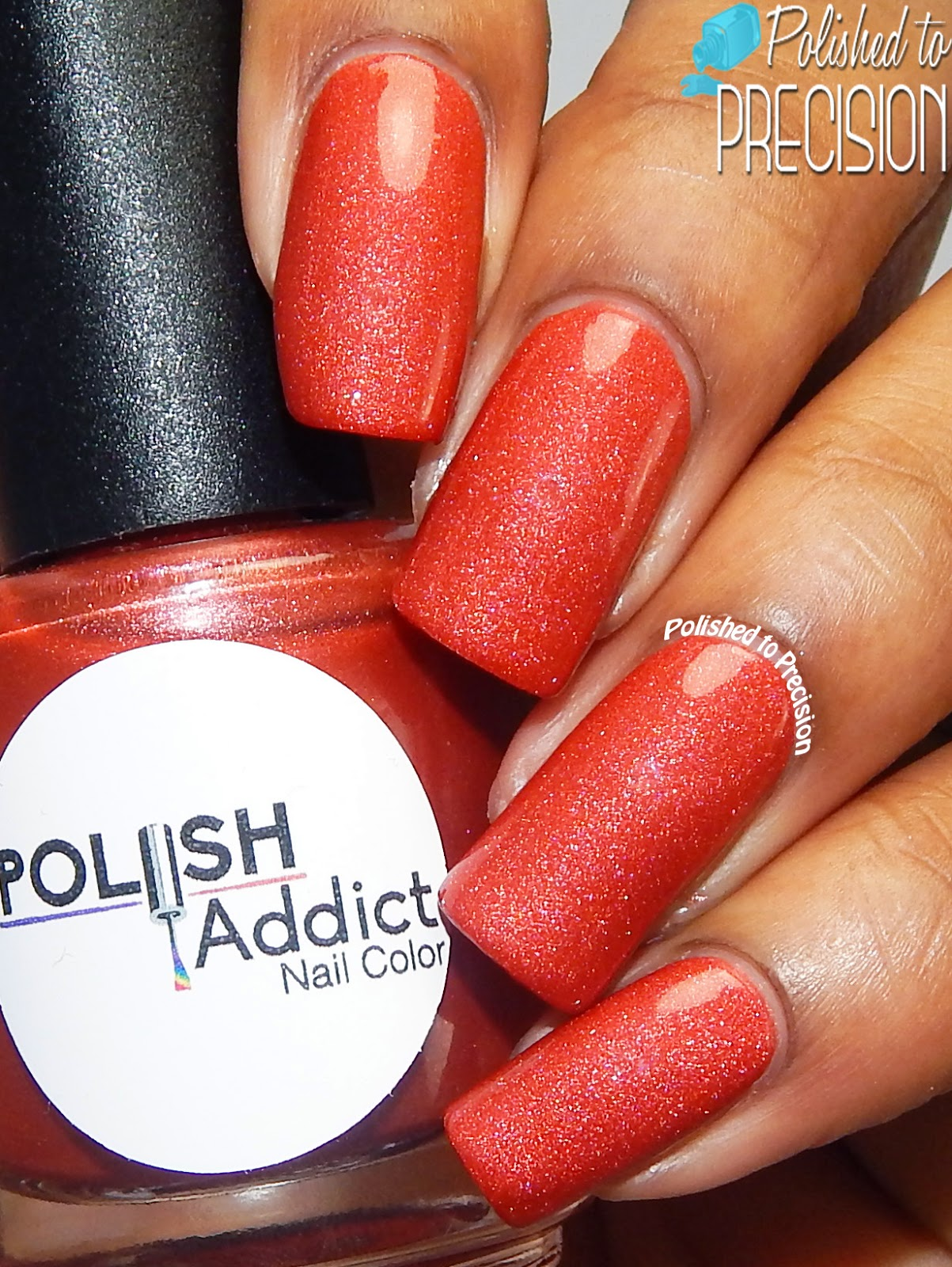 Polish-Addict-Nail-Color-Some-Like-It-Hot