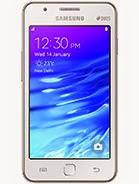 Review of Samsung Z1 Z130H