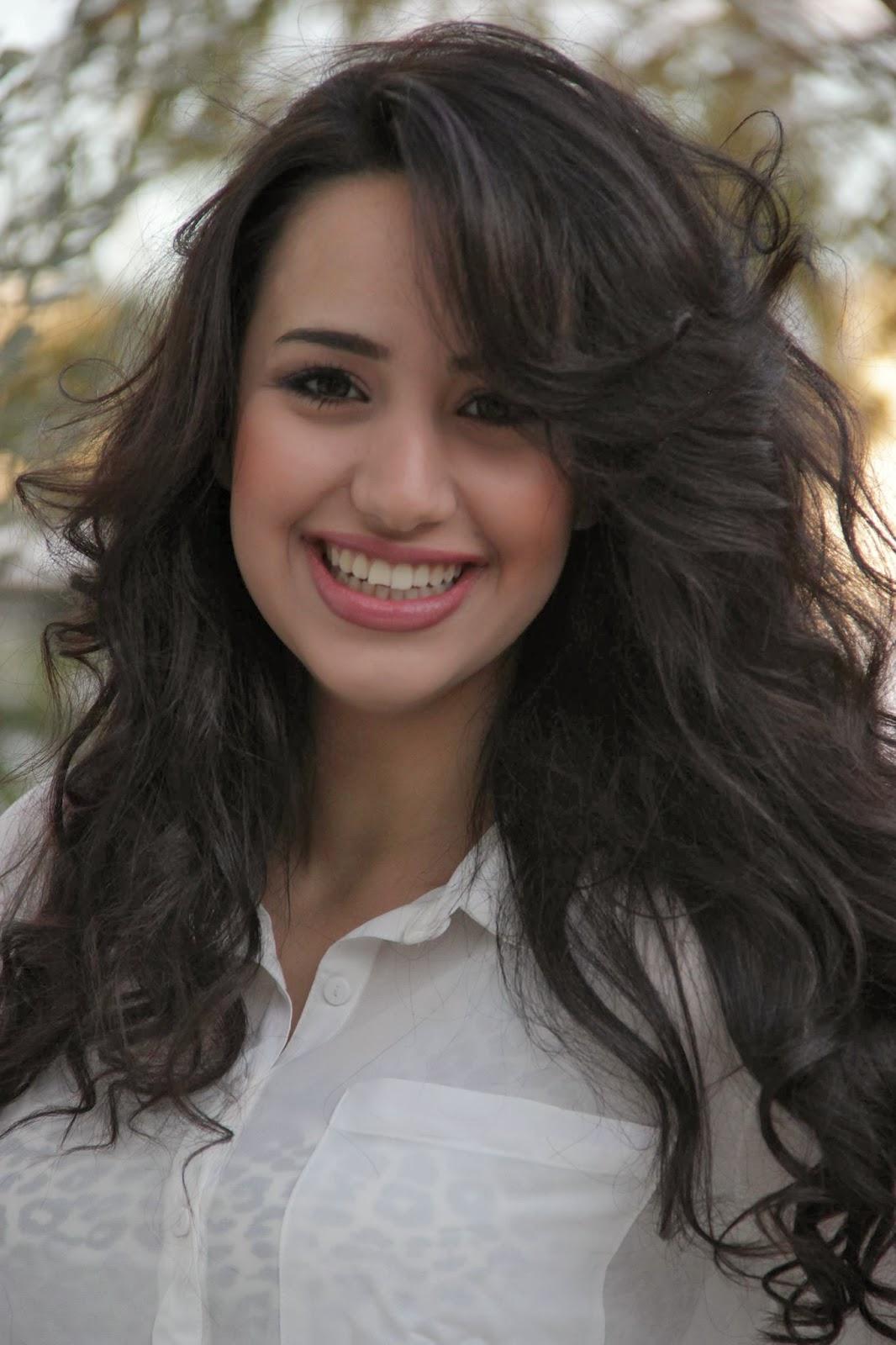 Marwa dance tunisie tunis tunisia 9a7ba
