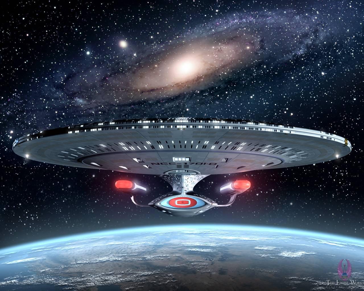 star trek sci fi blog star trek questions and answers star trek questions and answers