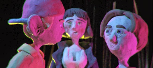 Spook Train animatedfilmreviews.filminspector.com