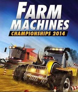 http://www.freesoftwarecrack.com/2014/11/farm-machines-championships-2014-game-download.html