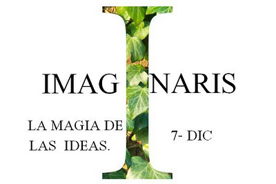 IMAGINARIS