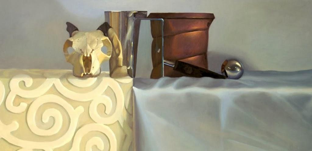 bodegones-realistas-decorativos