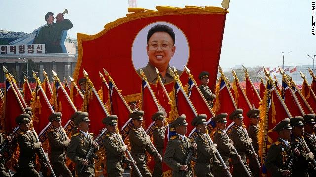 """<img src=""""http://2.bp.blogspot.com/-MkE_zt9fwzE/U-vC29gbGcI/AAAAAAAAAiQ/hPLML32t0Vc/s1600/korea.jpeg"""" alt=""""Most Corrupt Countries in the World"""" />"""