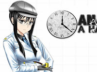 Analogue A Hate Story v1.1 Full
