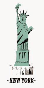 http://www.istockphoto.com/vector/statue-of-liberty-in-the-city-of-new-york-usa-53338158