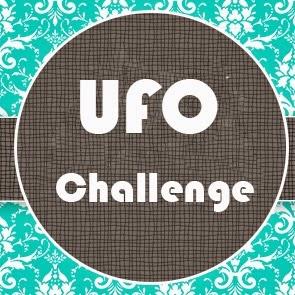 12 UFO NoMo