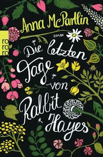 http://derbuecherwahnsinn.blogspot.ch/2015/04/die-letzten-tage-von-rabbit-hayes-mehr.html