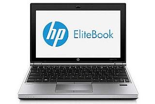 HP launches Envy x2, Envy TouchSmart notebooks
