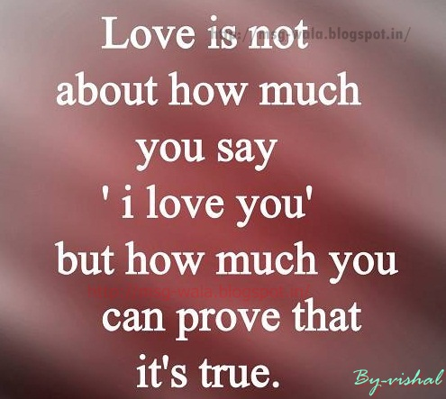 Love Wallpapers Thoughts : SMS SHAYARI: Love Quotes, love sms, love, lol sms, cool wallpapers, English wallpapers, shayari ...