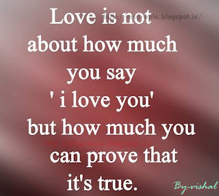English Message For Love Wallpaper : Love SMS In Hindi Messages English In Urdu In Marathi Images Bangla Wallpapers In Tamil ...