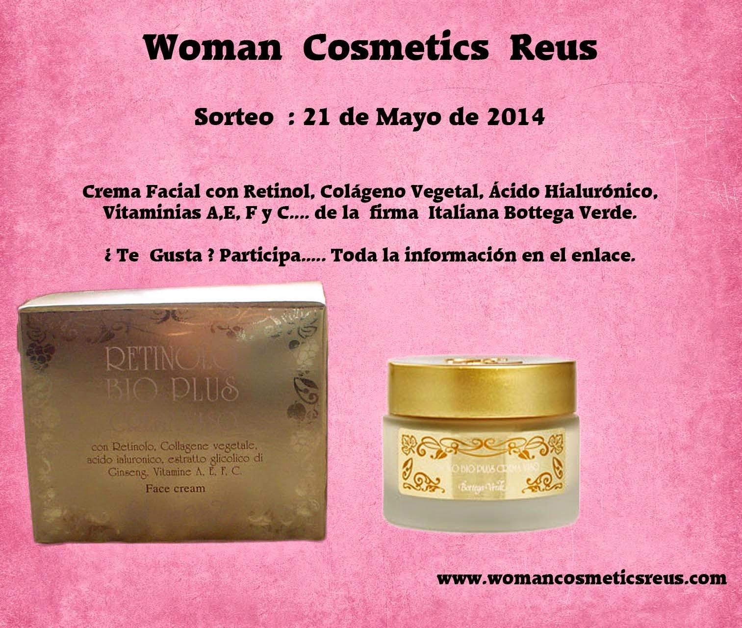SORTEO PRIMAVERA 09-04-2014