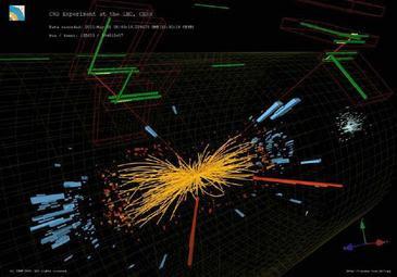 http://2.bp.blogspot.com/-MkKMQ6A4KZQ/TjUgeqbkPuI/AAAAAAAACek/VRGfPeslApc/s400/El-LHC-estrecha-la-busqueda-del-boson-de-Higgs_image365_.jpg