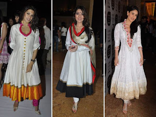 bollywood_actresses_anarkali_suits