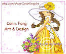 Conie Fong