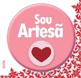SOU UMA ARTESÃ COM ORGULHO !!