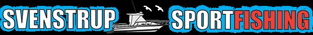SvenstrupSportfishing