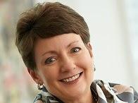 Duke Energy CEO, Lynn J. Good.
