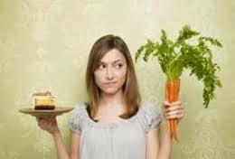 Makanan untuk Mengecilkan Perut dan Pinggang