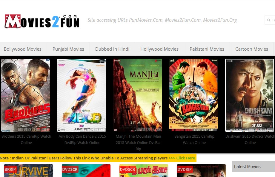 Watch Hindi Movies Online, Download … – Bollywood Movies Watch Hindi Movies Online, Download Hindi Movie Videos .