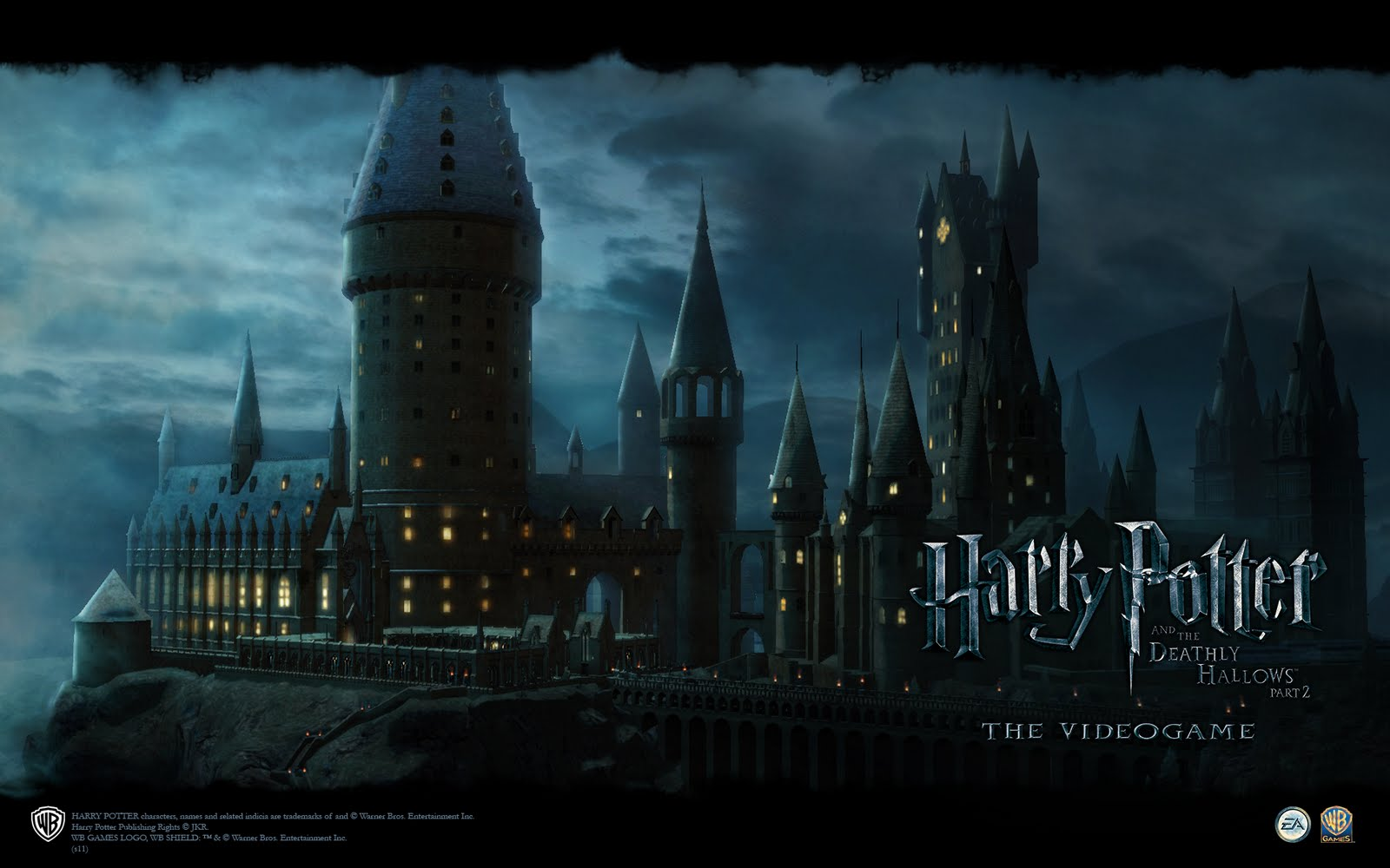 http://2.bp.blogspot.com/-MkQQOAuHr0E/Ti1D-PpefkI/AAAAAAAAAx4/XR5y-q0f9Pc/s1600/harry-potter-and-the-deathly-hallows-part-2-game-wallpaper-hogsmeade-free-hq%2B%25282%2529.jpg