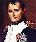 Napoleão Bonaparte (1769-1821)