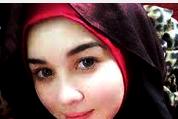 Doa Ulang Tahun Islami Untuk Istri