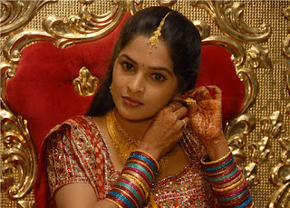 Swapna Madhuri Latest Cute stills Galleryz89).jpg