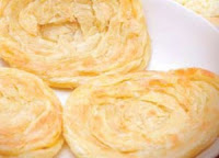 Maryam+Bread+cake+recipe