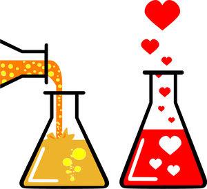 """Eu S2 Química."""