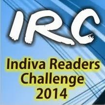 IRC 2014