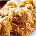 Resep Cara Membuat Ayam Goreng Tepung KFC