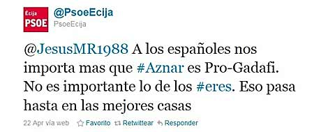 corrupcin eres psoe andalucia
