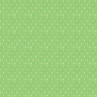Fondos de topos verde