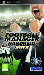 http://2.bp.blogspot.com/-MkYTlm9WZR0/UMwxaf5j62I/AAAAAAAAAuc/Ye52az6Yp70/s1600/football_manager_2013_psp.jpg