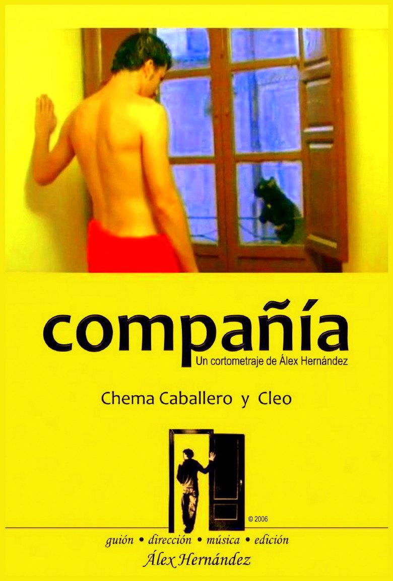 Compañía (2006) Company