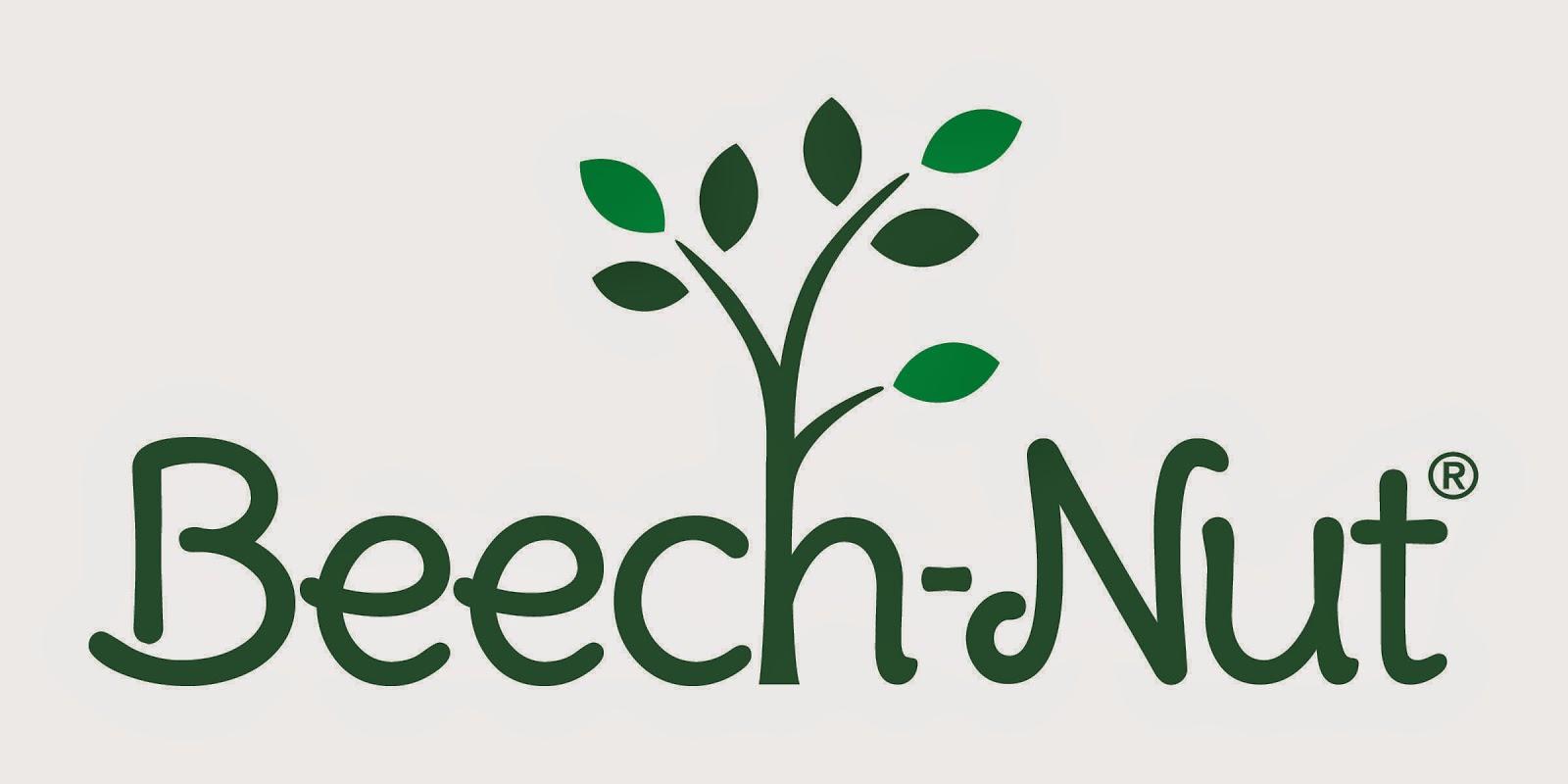 http://beechnut.com/