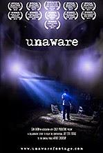 Unaware (Unaware, 2010)