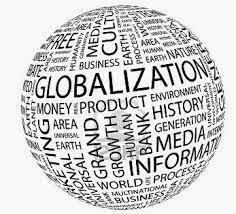 Contoh Soal / Materi PKN Tentang Globalisasi