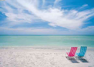 Vacation Rentals By Owner, Beach Condos