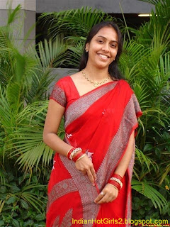 chennai housewife aunty dating phone number online