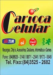 CARIOCA CELULAR