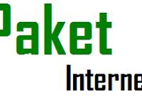 Cara Mudah Mendaftar Paket Internet 3
