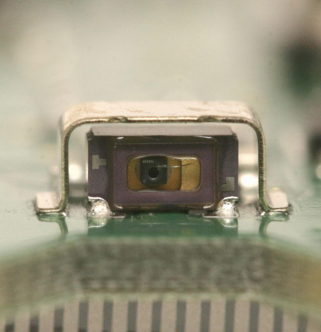 laser13.jpg