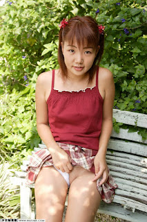 Teen Nude Girl - rs-0_asanoharuka015-769385.jpg