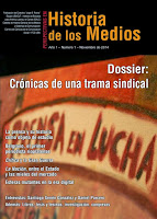 http//historiaymedios.sociales.uba.ar/revista